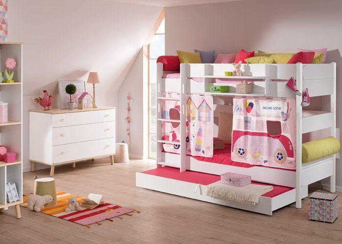 Etagenbett Set : Childrens rooms pinterest hängeregal etagenbett und kindermöbel