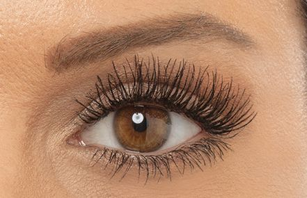 f77f5cbc858 IT Cosmetics Hello Lashes 5-in-1 Volumizing Mascara...... Get IT !!!!  //www.groupon.com/deals/gs-it-cosmetics-hello-lashes-5-in-1-volumizing- mascara