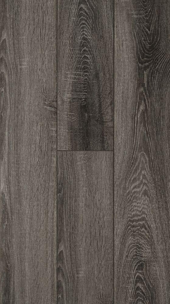15mm Palmetto Oak Laminate Flooring (12.55 sq. ft. / case