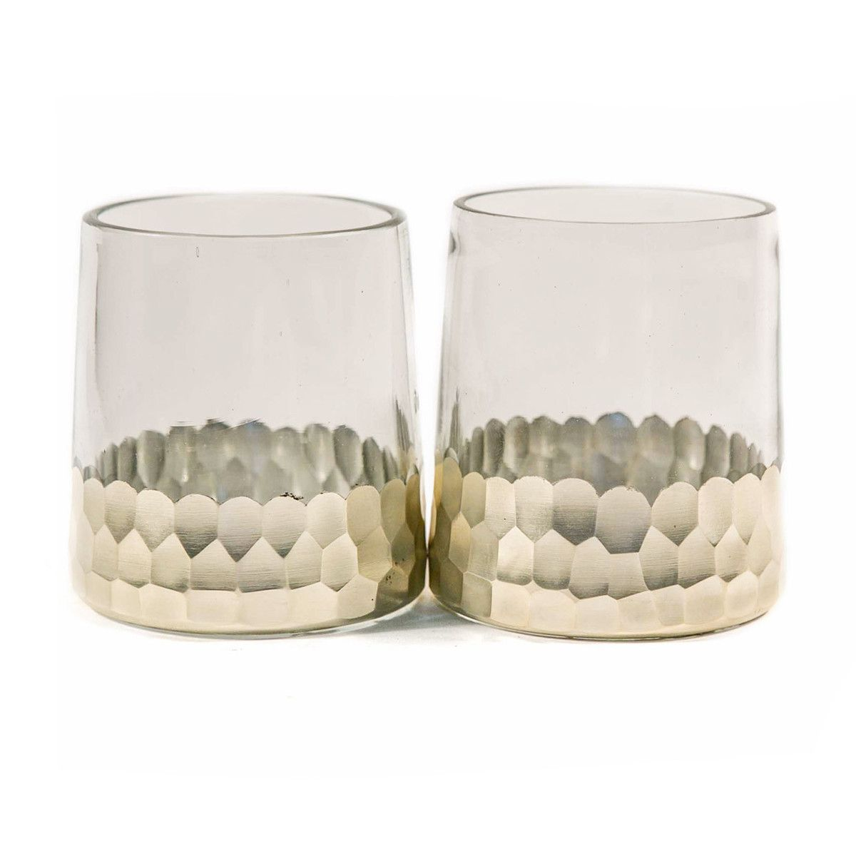 Silver glassware products i love pinterest kitchens nest and