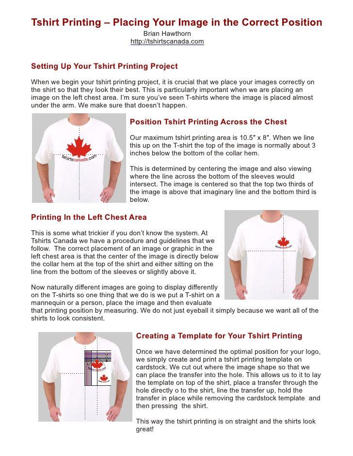 Download Pin By Alyssa Diaz On Make Tshirt Print Silhouette Tutorials Postcard Template Free