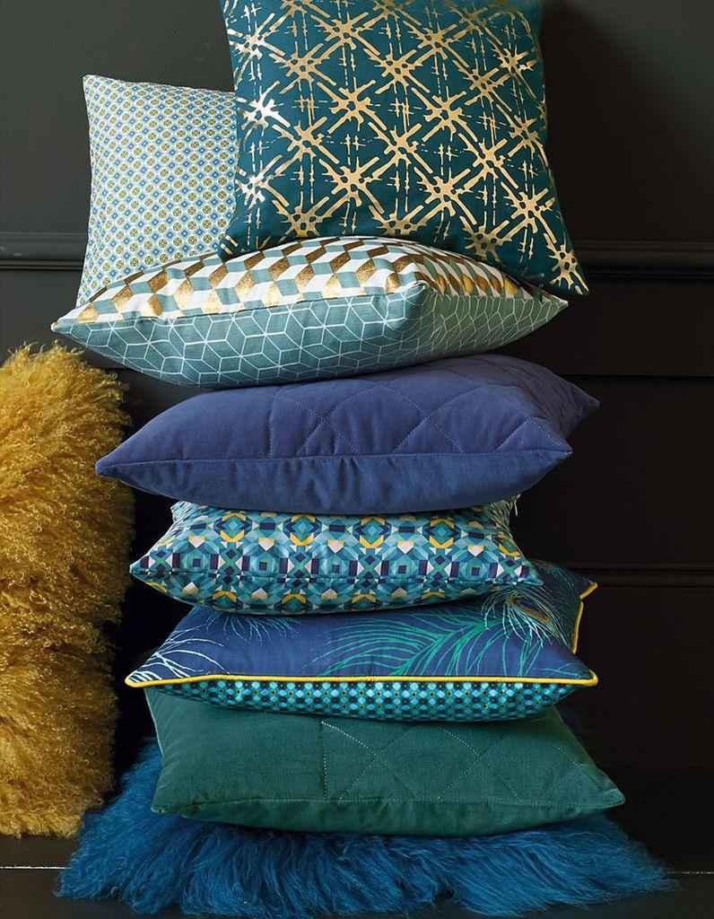 Top 5 des couleurs marier avec le bleu marine la - Quelle couleur avec le vert ...