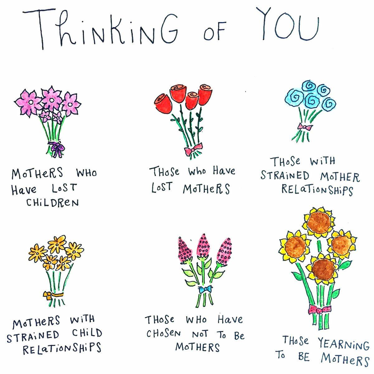 Mari Andrew On Twitter Happy Mother S Day Uk Happy Mother Day Quotes Mothers Day Quotes Happy Mother S Day