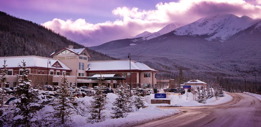 Summit County Co Centura Health Breckenridge Vacation Rentals Breckenridge Hospital