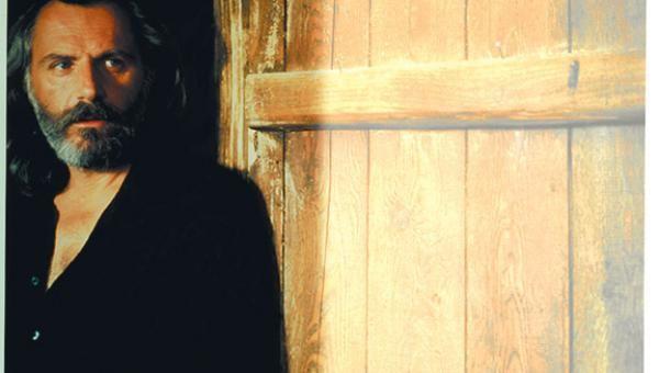 Altcine Imagining The Balkans In Film Rade Serbedzija Film Balkan