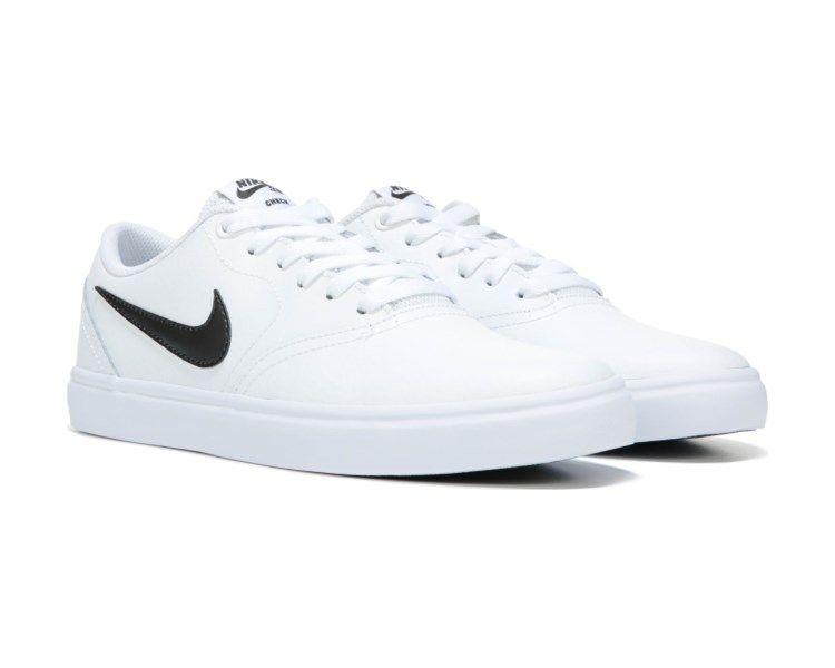 Nike Nike SB Check Solar Leather Skate