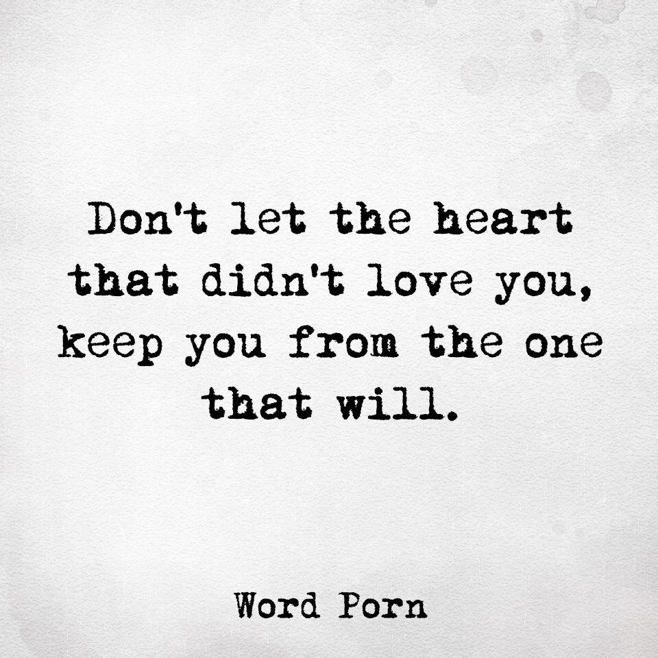 Images quotes love i you and