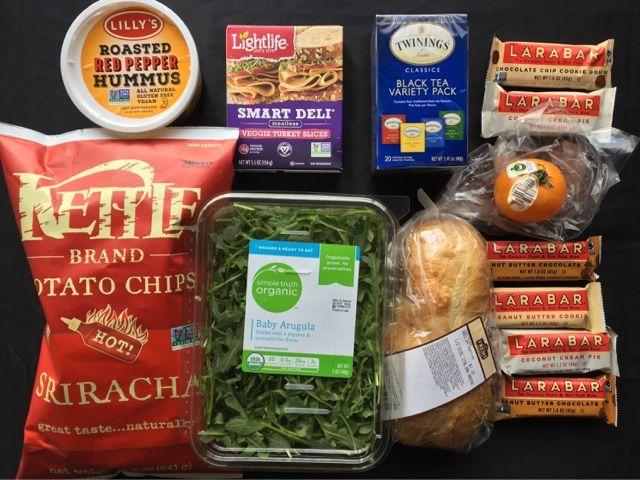 Vegan Shopping Tips for King Soopers Denver Eats Pinterest - fresh e blueprint denver