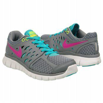 nike 2013 flex run shoes womens