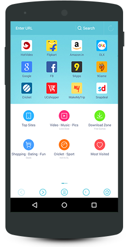 Apklio Apk For Android Uc Browser Mini Fast Download V10 4 2