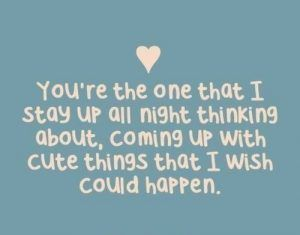 50 Cute Couple Quotes | Cute Relationship Quotes For Couples - Part 19