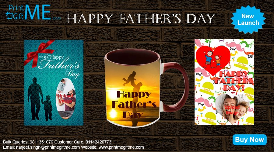 Feel Your Father Awesome On This Father S Day With These New Gift For Your Father Grab It Now Here Http Printmegiftm With Images Greeting Cards Cards Happy Fathers Day
