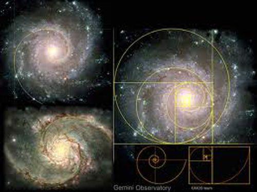 Resultados de la Búsqueda de imágenes de Google de http://conscienciadespierta.files.wordpress.com/2010/12/galaxia-espiral-logarc3adtmica1.jpg