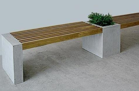 All Gardenista Garden Design Inspiration Stories in One Place - outdoor küche selber bauen