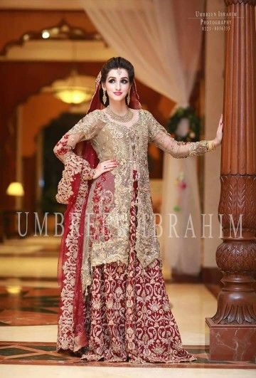 Bridal Baraat Bridal Dresses Bridal Wedding Dresses