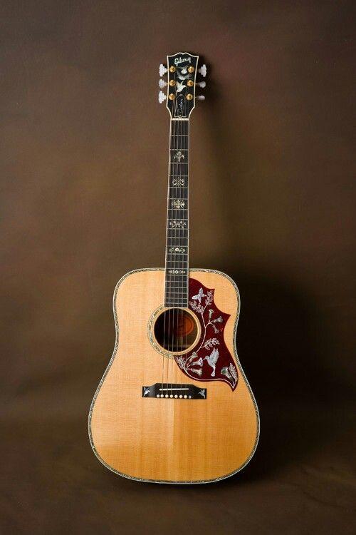 Guitars Artist Guitars Australia Http Www Kangabulletin Com Online Shopping In Australia Arti Acoustic Guitar Acoustic Guitar Chords Acoustic Guitar Prices