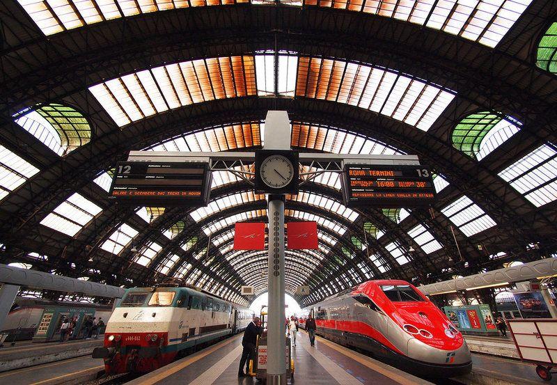 48eb611bab912e299a92402e4852b915 - How Early Should I Get To The Train Station