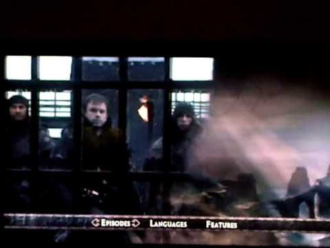 Game Of Thrones Season 2 Previews http://gameofthrones.mobi/ Game of Thrones Season 1 DVD Menu