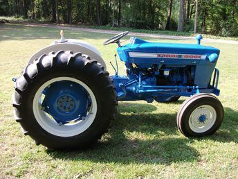 Allis Chalmers A Tractor Shed Classic Tractor Tractors Tractor Photos
