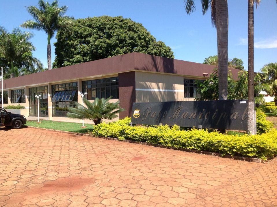 Ipiaçu em Minas Gerais