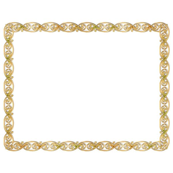Precious frames.   Shareapic.net ❤ liked on Polyvore featuring frames, backgrounds, borders and picture frame