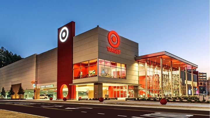 Being a hero doesn't pay and it just might cost you... Target is suing a man who helped save teen girl from being stabbed inside a Pittsburgh store. Seriously.