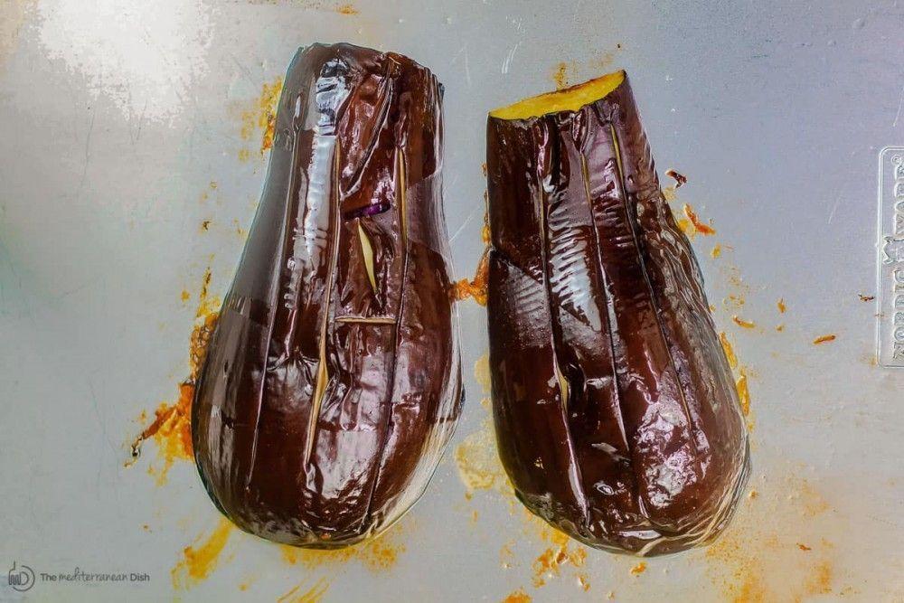 Einfaches Baba Ganoush Rezept 7. August 2019 · Aktualisiert 10. September 2019 · Von ·Auf der Suche nach dem BESTEN authentischen Baba Ganoush-Rezept?Diese schrittweise A # #Videos #Portabella #Einfach #babaganoushrezept Einfaches Baba Ganoush Rezept 7. August 2019 · Aktualisiert 10. September 2019 · Von ·Auf der Suche nach dem BESTEN authentischen Baba Ganoush-Rezept?Diese schrittweise A # #Videos #Portabella #Einfach #babaganoushrezept Einfaches Baba Ganoush Rezept 7. August 2019 · Aktu #babaganoushrezept