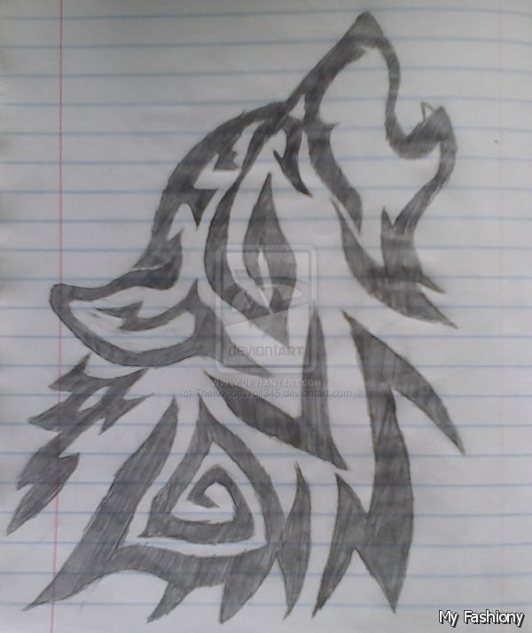 Pin By Bonez0814 On Drawing Ideas