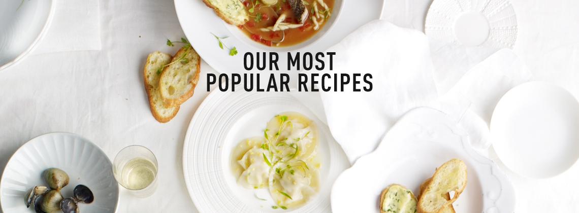 welcome-mat-recipes-213.jpg