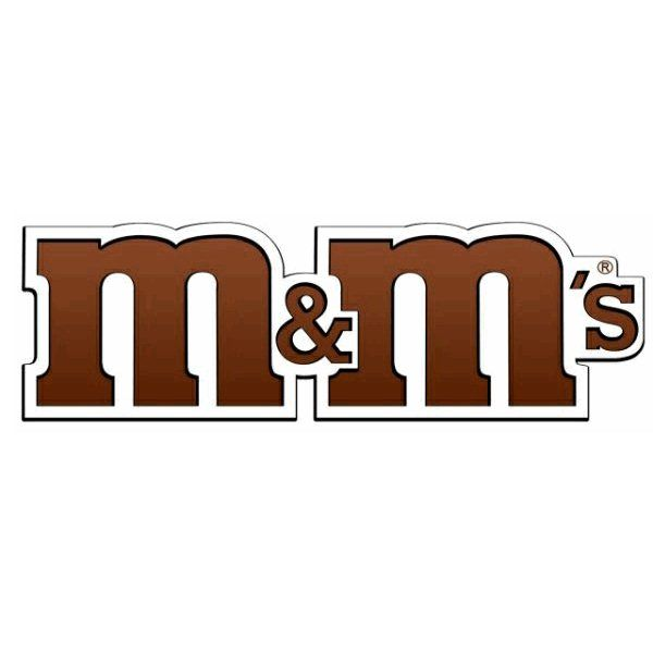 Logo Mms Logos Chocolate And Popular Logos