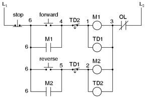 Plc Ladder Logic Symbols Motor Control Circuits Ladder Logic Plc Programming Electrical Circuit Diagram