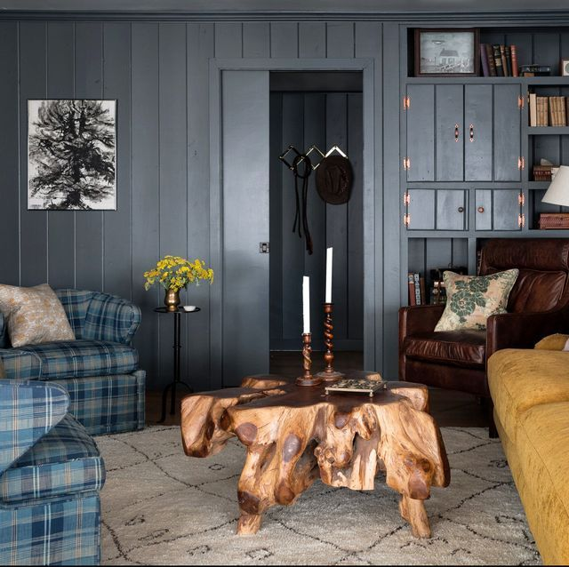 we ranked the 30 best colors to paint your living room in on best living room colors id=11594