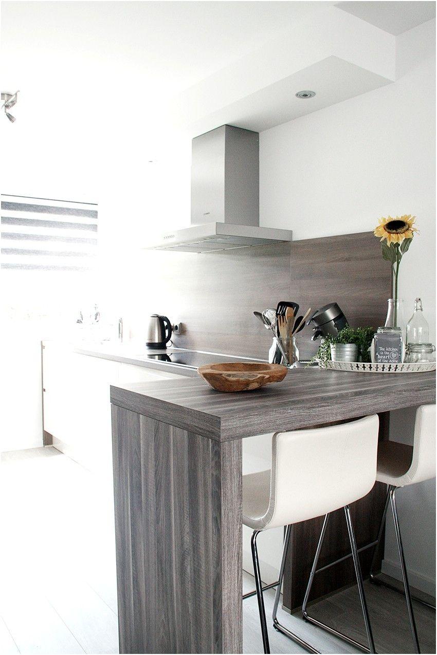 folie keukenkastjes lijmen decoratie interieur badkamer innerhalb keukenkast leenbakker
