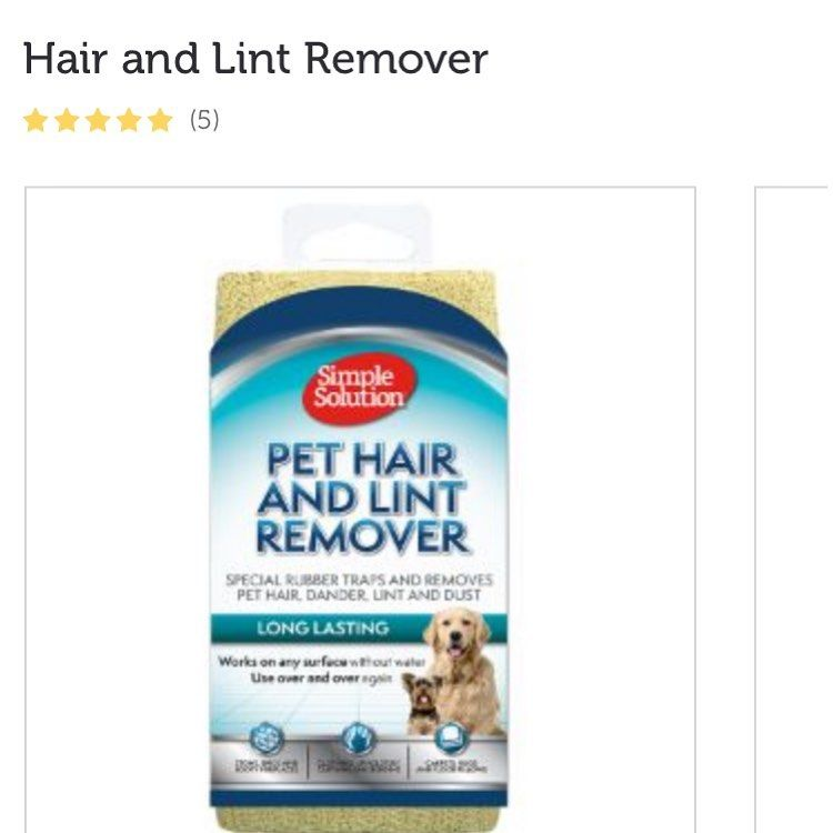 My New Favourite Product Available At Pets At Home And Online