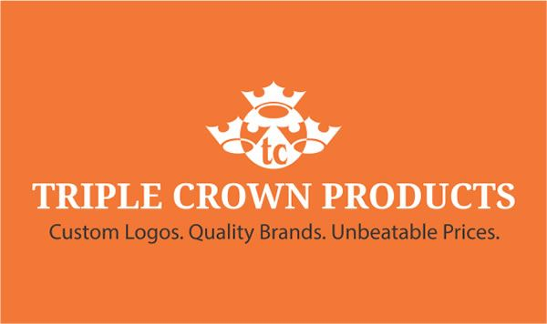 Custom Workwear & Promotional Gifts   Triple Crown Products