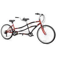 Bikes Bike Parts Walmart Com Bicycles Parts Bike Tandem
