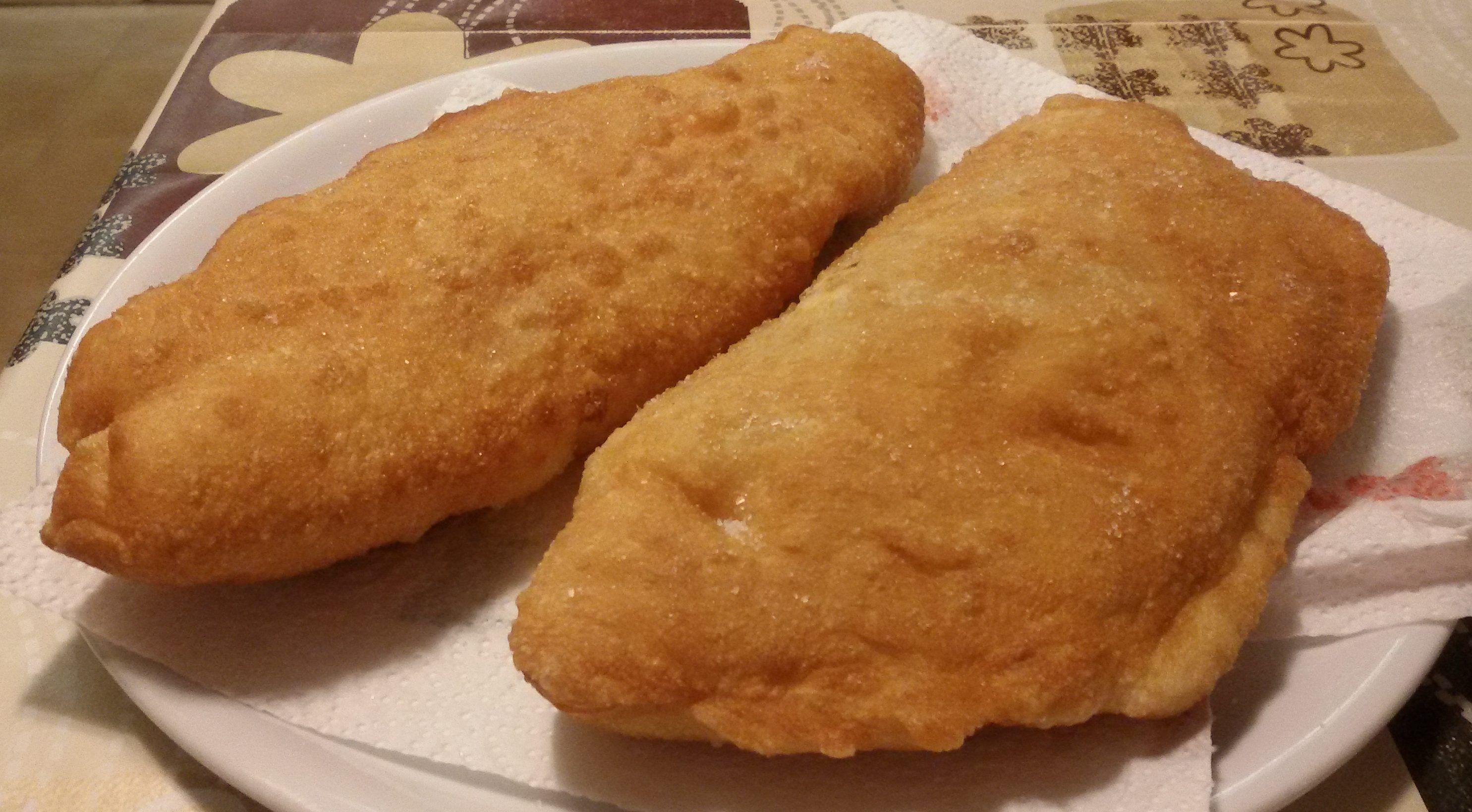 48ebca613f654ef2ce704bb878b6e511 - Pizza Fritta Ricette