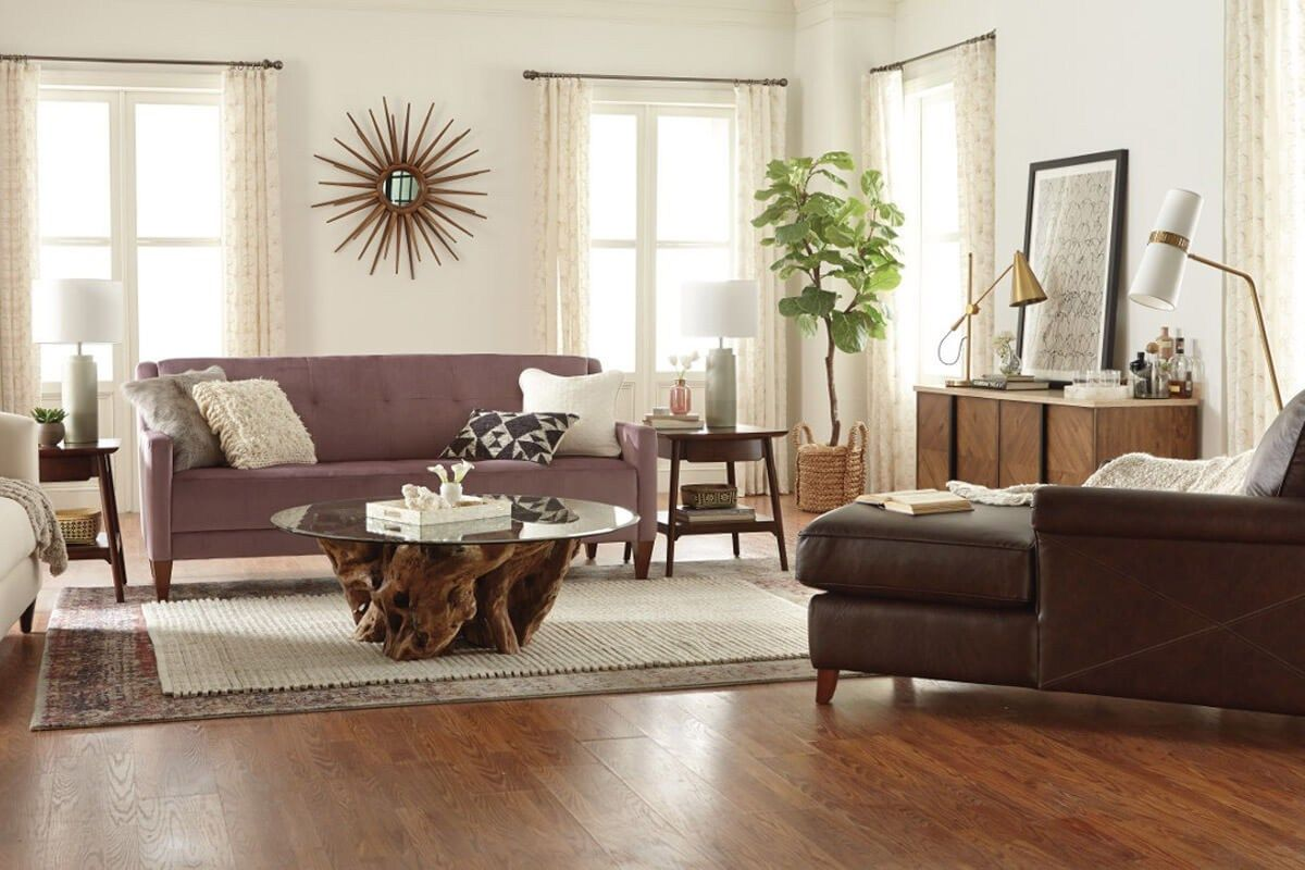 11 Smart Designs Of How To Make 3 Piece Living Room Set Cheap 3 Piece Living Room Set Living Room Sets Furnishings Diy