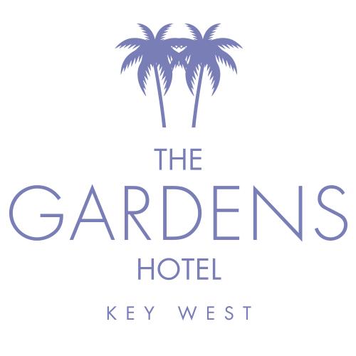Gardens Hotel Key West