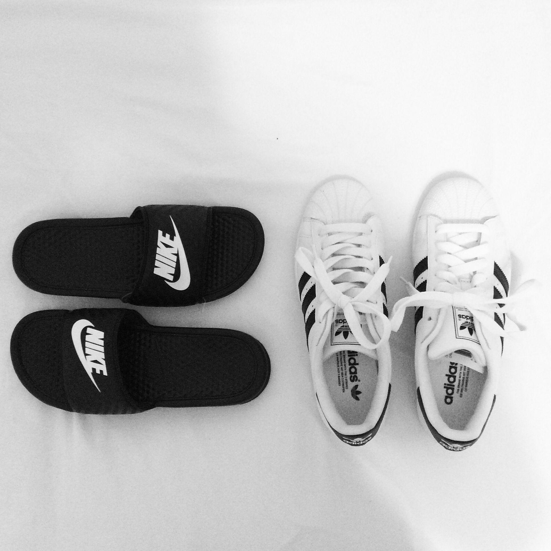nike e adidas - scarpe pinterest adidas, calzature e scarpa partita