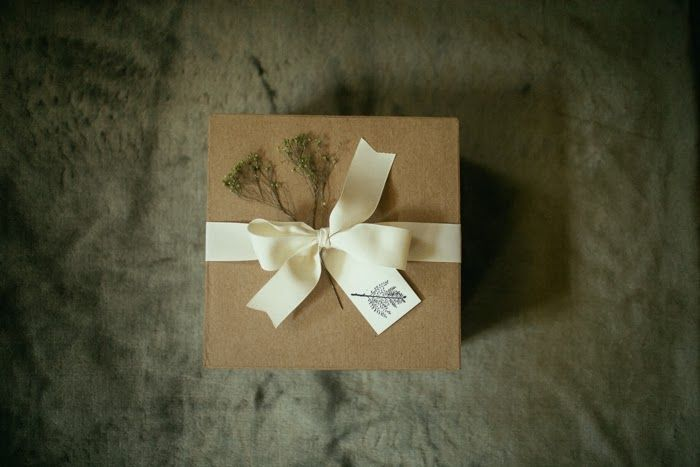 Photo Packaging Ideas: CHLOE JENNINGS PHOTOGRAPHY | BLOG SUBMISSION