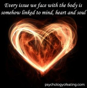 17 Best images about Belly, Body & Soul on Pinterest | Research ...