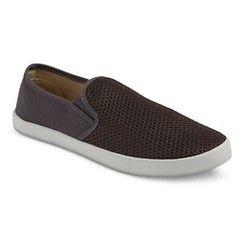 Shoes Men S Shoes Sneakers Canvas Sneakers Shoes