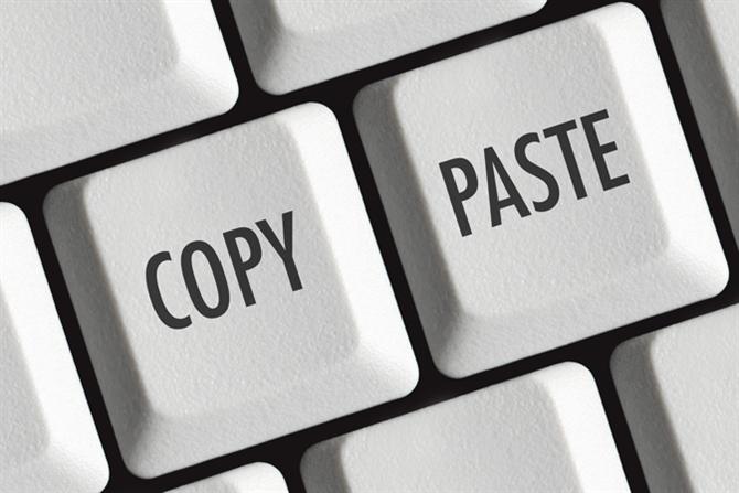 Um guia completo sobre como se prevenir do roubo de fotos e textos em seu blog.