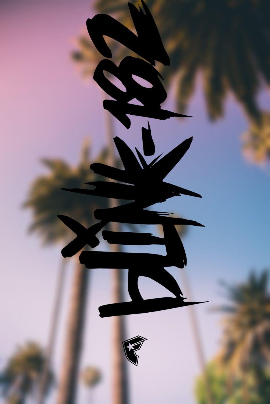 Blink 182 Phone Wallpaper