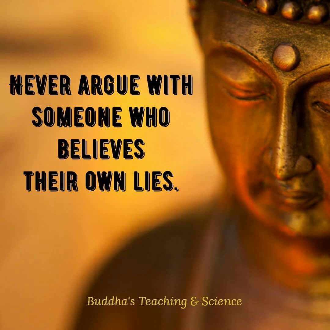 Quotes By Buddha: This Advice Will Save You A Lot Off Anger And Frustration