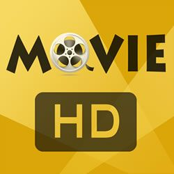 best hd movies download app for android