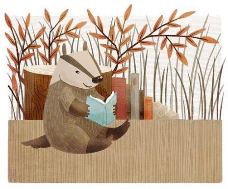 lectura otoño_Stephanie Fizer 5