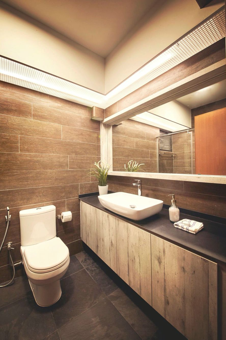 Sg Hdb Bto Toilet Home Improvement Contractors Pinterest Toilet Interiors And Toilet Design