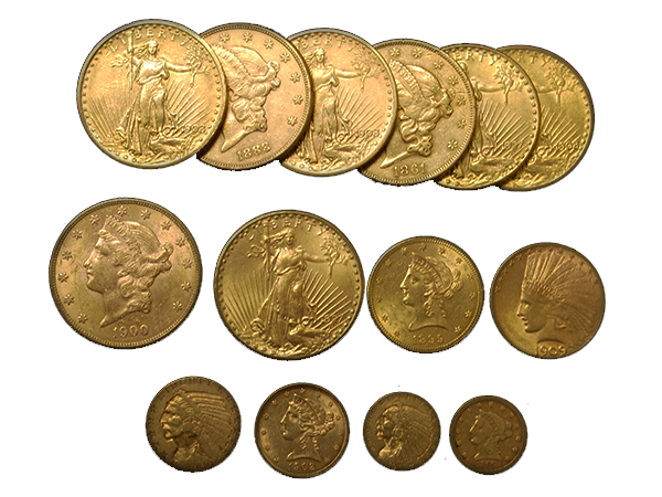 Coins Macon Rare Coins Larry Jackson Numismatics Larry Jackson Numismatics Gold And Silver Coins Buy Gold And Silver Silver Coins